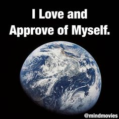 I love and approve of myself http://www.mindmovies.com/successblocker/index.php?26919