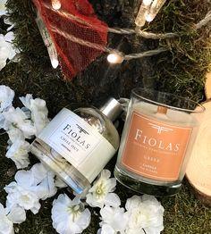 En yaratıcı hediye kombineleri için adresiniz belli: @fiolasofficial 🖤 Hemen sipariş vermek için bize DM üzerinden ya da websitemizden ulaşabilirsiniz! 💁🏻♀️ www.fiolas.com
