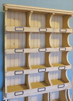 General Store Display Bins -- so many possibilities! General Store Display Bins -- so many possibilities! Craft Fair Displays, Market Displays, Store Displays, Merchandising Displays, Soap Booth, Regal Display, Soap Shop, Display Shelves, Display Ideas
