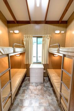 Sleeping up to our 2 Bedroom Villa is suitable for family or friends. Holiday Park, Bunk Beds, Villa, Luxury, Bedroom, Friends, Furniture, Home Decor, Amigos