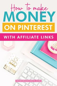 Affiliate Programs that pay recurring commissions. Get started with affiliate marketing today and start earning monthly commissions. Affiliate Marketing, Marketing Program, Online Marketing, Content Marketing, Marketing Products, Mobile Marketing, Marketing Plan, Inbound Marketing, Business Marketing