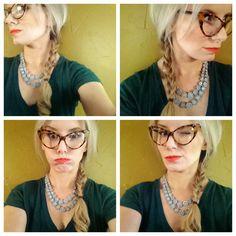 5 razones para tener unas gafas Cat Eye - Gato con Gafas