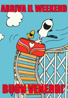 Good Day Quotes : QUOTATION – Image : Quotes Of the day – Description 'Today is a Good Day to Have a Good Day', Snoopy & Woodstock, Charlie Brown. Sharing is Caring – Don't forget to share this quote ! Snoopy Love, Snoopy Et Woodstock, Charlie Brown Und Snoopy, Happy Snoopy, Charlie Brown Quotes, Peanuts Cartoon, Peanuts Snoopy, Schulz Peanuts, Peanuts Characters