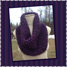 Celtic Heart Knitting and Quilting