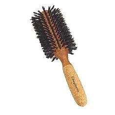 Boyd's Cork Handle Brush- Diameter 65mm (2 1/2') *** You can find more details by visiting the image link.