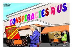 Image result for trump cartoon in september 2017