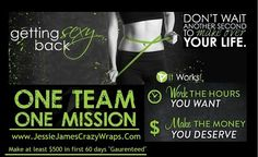 Everyone needs to make extra Money  Message me lets talk $$$$$