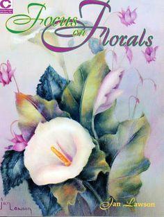 focus on florals - Oksana Volkova - Álbuns da web do Picasa