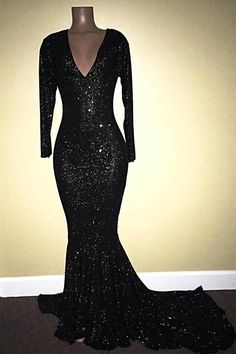 5c1f85f185c 68 Best Black Girl Prom Dresses images