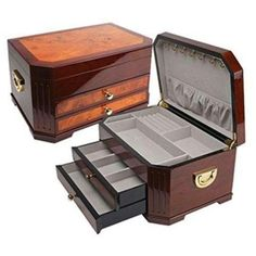 Bijoux de qualit- importateurs JBQ-SA104 La Havane Box Quality Importers http://www.amazon.fr/dp/B00BIP8WSS/ref=cm_sw_r_pi_dp_rkGyub0EBKJZQ