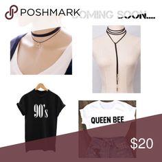 Apparel Accessories Generous Brandwomen Belt Fashion Metal Brand Luxury Designer Cinturones Mujer Leaves Belt Alloy Leaf Shirt Dress Waistbelt