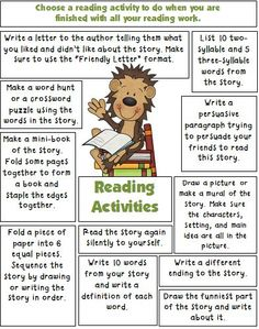 Talk I have a fun reading resource for you! Book Talk is loaded with ideas to use for retelling stories, comprehending reading, and using b.I have a fun reading resource for you! Book Talk is loaded with ideas to use for retelling stories, comprehending Reading Resources, Reading Strategies, Reading Skills, Teaching Reading, Reading Comprehension, Reading Response Activities, Comprehension Strategies, Reading Stories, Reading Time