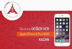 (1) Myicode Türkiye (@myicode) | Twitter