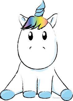 #unicorn #rainbow #little #baby #cute #blue #white #black #clock #journals #bags #mugs #mug #tablet #phone #wallet #newborn #colorful #notebooks #horse #phone #case #travel #retinaphoto #stickers #donkey #horn #beautiful