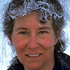 Image result for women's polar expedition