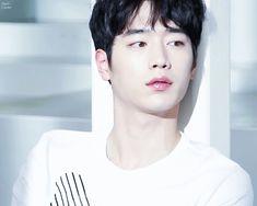 Gong Seung Yeon, Seung Hwan, Seo Kang Jun, Seo Joon, Seo Kang Joon Wallpaper, Dream Boy, Asian Men, Handsome Boys, Korean Actors