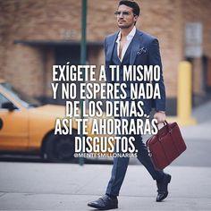 Visita #pensamientos #constancia #reflexiones #lavidaesbella #armonia #consejos