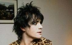 The sister of missing musician Richey Edwards talks to Lucy Jones about how she has coped for the past 22 years