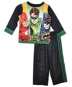 e4bafd310 54 Best Outfit Your Little Superhero for Less! images