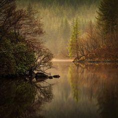 aa8879fae5 50 paysages époustouflants qui dévoilent toute la beauté de la nature