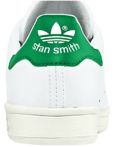 Adidas - Stan Smith/best sneakers ever!!! love love love