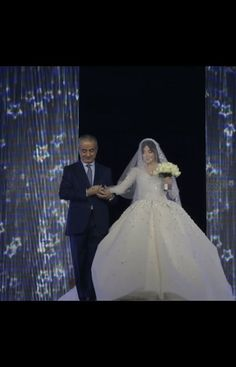 "LEBANESE WEDDINGS on Instagram: ""Full video on our YouTube channel ( Link in Bio) _____________________ ▪︎Wedding planner and designer: @bazevents ▪︎Photography:…"" Lebanese Wedding, Wedding Videos, Wedding Moments, Wedding Planner, Channel, Weddings, Wedding Dresses, Link, Youtube"