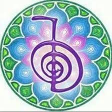 Curso de Reiki Jin Kei Do Niveles I y II - Maestros de Reiki - Formamos Profesionales - Ebru Art, Reiki Training, Mudras, Past Life Regression, Reiki Symbols, Reiki Energy, 7 Chakras, Guided Meditation, Love And Light