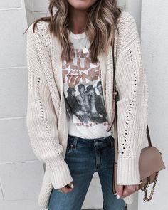 55 Gorgeously Cute Winter Outfits for Teen Girls  #forteengirls #outfits #school #winter