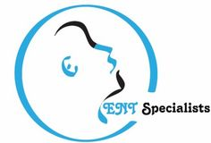 ENT (Ears-Nose-Throat)- A division of medical science that focuses on the ENT Ears, Nose and Throat.- If you are dealing with medical problems such as hearing impairment/ nasal obstruction/ tonsillitis have an appointment this moment.- Mentioned below are best ENT Doctors in Andheri, Mumbai.- View information and call 9867645552 to schedule an appointment.For more info clickhttp://www.doctorsinandheri.com/#!ent-specialist-in-andheri-west/izbj8http://www.doctorsinandheri.com/