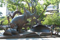 Dr_Seuss_Sculpture_Garden