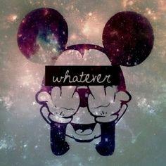 hipster | Tumblr                                                                                                                                                      Más