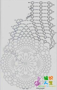 149 best Crochet children's clothes #1 images on Pinterest