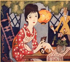 美人画で有名な竹久夢二は、大正時代を代表する画家のひとり! 日本の古典的な技法と西洋のエッセンスを取り入れた独自の画法は、今も多くの女性ファンを作り続けています。 そんな竹久夢二のイラストと美術館の魅力についてご紹介します♪