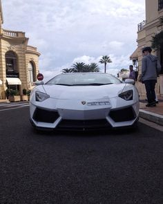 #Casino Lamborghini Aventador • Monaco  From @Autogespot_Arabia. ~~Hashtags  #autogespot #carswhitoutlimits #itswhitenoise #fashion #rolex #car #cars #ferrari #bugatti #lamborghini #gallardo #bmw #audi #r8 #m6 #aventador #mclaren #p1 #follow4follow #smile #458 #love #amg #mercedes Follow our crew @Lifestyle.Supercars @918Saddict @GT3RSaddict @Gallardoaddict by gallardoaddict from #Montecarlo #Monaco