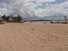 Altinkum beach 17.05.12