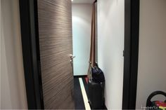 Hotel Enso Ingolstadt Zimmer