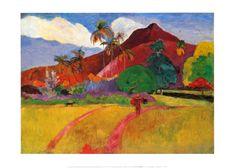 gauguin  www.artexperiencenyc.com