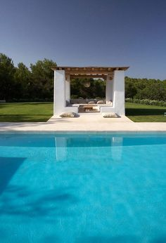 mediterranean design / BLAKSTAD. Design Consultants   Projects