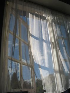 Love The Smell Of The Country Breeze That Comes In Through Our Window!! #Country #Summer