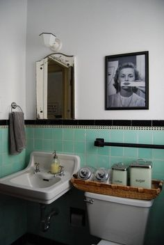 Julie's Northwoods-Meets-Art Deco Apartment in Minneapolis