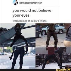 Marvel Dc, Marvel Comics, Captain Marvel, Captain America, Funny Marvel Memes, Dc Memes, Marvel Jokes, Funny Memes, Bucky Barnes