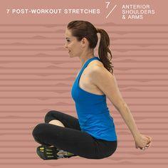 stretches_shoulder.jpg 600×600 piksel