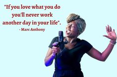 How To Find Your Passion And Purpose In Life - SoberDogs Do You Feel, How Are You Feeling, Addiction Recovery Quotes, Find My Passion, What Is Something, Spin Class, Quitting Your Job, Meeting Someone, Life Purpose