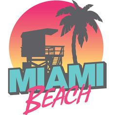 Signing up to this amazing promotion will get you a chance to win a trip for 5 to Miami!