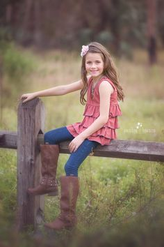 Sandra Bianco Photography » Specializing in Children » page 4