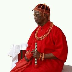 Edo State, is the powerhouse of the ancient Benin Kingdom, one of the most influential African empires during the 15th and 16th century up untill now. Omo N'Oba,N'Edo Uku Akpolokplolo is descendant of the kings of Benin Kingdom. Oba Erediauwa - crowned on March 23 1978 as the 38th Oba of Benin
