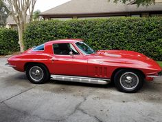 Corvette Images is the Ultimate Corvette Photos Picture Gallery with over Corvette Photos including interiors, engines and wheels. Corvette C2, Chevrolet Corvette, General Motors, 1973 Mustang, Ford Mustang, Volkswagen, Toyota, Car Man Cave, Chevy Muscle Cars