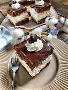 Tiramisu, Cooking Recipes, Cake, Ethnic Recipes, Chef Recipes, Kuchen, Tiramisu Cake, Torte
