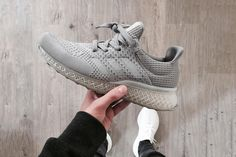 1287 Best SNEAKERS SS17 images | Sneakers, Ss17, Shoes