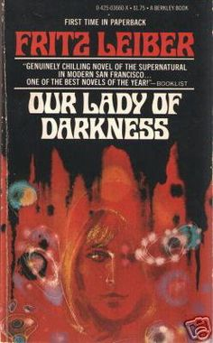 Our-Lady-of-Darkness-by-Fritz-Leiber http://www.bookscrolling.com/the-most-award-winning-science-fiction-fantasy-books-of-1978/